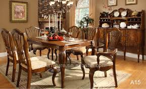 Dining Room Suites For Sale Antique Dining Room Suites For Sale Antique Dining Room Suites