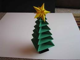 christmas decorations to make out of paper step by step ash999 info
