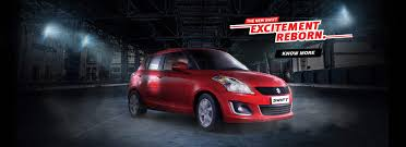 sai service groupsite authorized new car dealership serving and