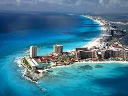 city cancun 1024x768px u203a hd widescreen photos