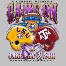 99 best a m aggies vs lsu tigers images on lsu