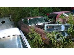 1971 dodge charger restoration parts 1971 dodge charger for sale on classiccars com 12 available