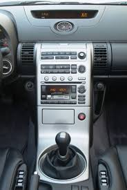 nissan infiniti 2003 2003 2006 infiniti g35 sedan center stack picture pic image