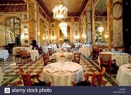 interiors cuisine haute cuisine restaurant interior hotel de