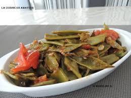 plat a cuisiner rapide la cuisine en de maryline coco plat à la tomate recettes