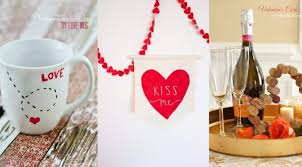 valentines ideas archives a diy projects