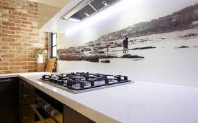 modern kitchen splashback modern kitchens rosemount kitchens