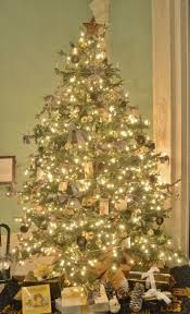 269 best holiday decorating images on pinterest magical