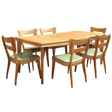 heywood wakefield butterfly dining table haywood wakefield dining table main menu heywood wakefield dining