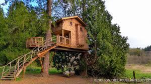 treehouse resort and spa swenson say fagét