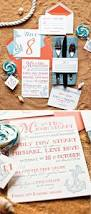 333 best wedding invitation ideas traditional to trendy images on