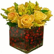 boca raton florist best florist in boca raton fl