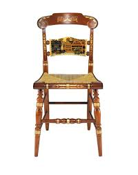 thanksgiving chair 2000 1080 200 the hitchcock chair company ltd