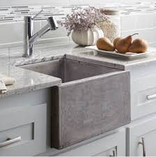 sinks bar sinks kitchens and baths by briggs grand island