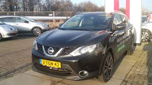 nissan qashqai youtube 2017 nissan qashqai 2015 start up drive and in depth review interior