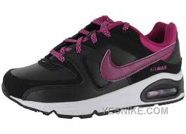 best black friday deals on shoes best 25 nike air max command ideas on pinterest nike shoes