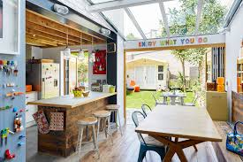 table for children s room train table ideas dining room eclectic with bifold doors
