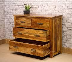 nightstand dazzling bedroom sets furniture rockler cabinet