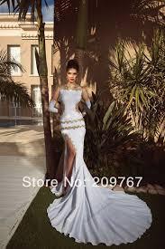82 best prom dresses images on pinterest beaded prom dress