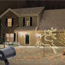 outdoor elf light laser projector christmas bestaser projector christmasights a2z outdoor white