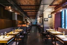 Wohnzimmer Berlin Restaurant Tim Raue Eröffnet Viertes Restaurant Restaurant Ranglisten