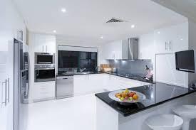 designer kitchen island kitchen custom kitchen designer kitchen design 2016 galley galley