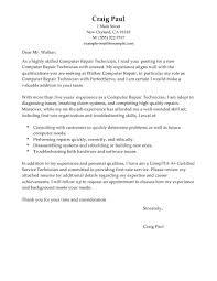 Computer Technician Sample Resume by Desktop Support Cover Letter Haadyaooverbayresort Com