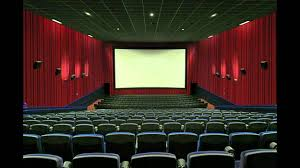 at home movie theater how to watch movies in theaters at home lightandwiregallery com