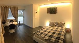 chambre d hote luxembourg suisse luxury le liban en maisons chambre d hôtes du guéravet réservez en ligne bed breakfast europe