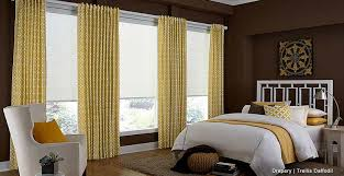 Pattern Drapes Curtains Curtains Drapery Panels Decorative Hardware From 3 Day Blinds