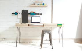 modern desk accessories articles with stylish desk accessories tag terrific stylish desk