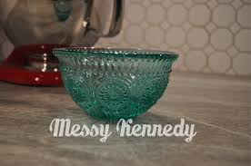 the kitchen collection store the pioneer woman kitchen collection review messy kennedy