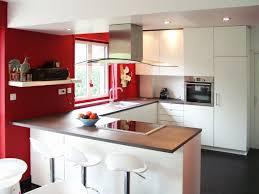 plan de travail central cuisine ikea ikea cuisine eclairage luxury eclairage cuisine jardin galerie