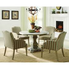 casual dining room home design ideas casual dining room curtain ideas business for curtains decoration