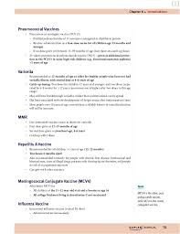 Sle Certification Letter For Vaccination Kaplan Ln U0027s 2 Ck Pediatrics 2013