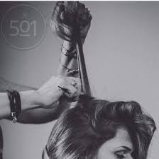Chatters Hair Extensions by 5o1 Salon Experience