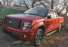 ford f150 for sale 2012 2012 ford f150 in ossining york stock number a152953u