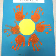 let your light shine vacation bible 49 best light crafts and lessons for vbs images on pinterest