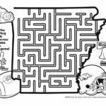 tennessee college football coloring pages panda gekimoe u2022 44965