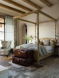Rustic Room Ideas Best 25 British Colonial Bedroom Ideas On Pinterest British