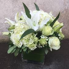 Flower Delivery Atlanta Same Day Flower Delivery Flower Delivery Atlanta Elegant Flower