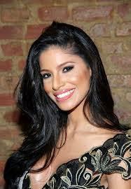 hispanic hair pics divas dominican salon fairfield oh