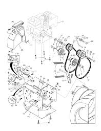 wiring diagrams sony car stereo wiring diagram kenwood kdc 152