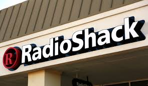 radioshack stores get a new roommate sprint fortune