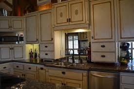 corner microwave cabinet home appliances decoration