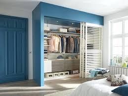 stores pour chambres à coucher store pour chambre store pour chambre quel type de store pour mon