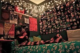 decorating bedroom ideas tumblr decoration bedroom decorating ideas for teenage girls tumblr