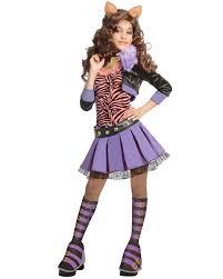 Spirit Halloween Monster Costume 17 Girls Halloween Costumes Images Costume