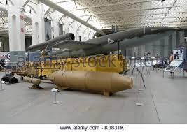 doodlebug flying bomb a german world war two v1 flying bomb doodlebug at the c
