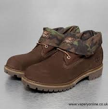 buy s boots uk 2017 cheap adidas nike and reebok shoes outlet in uk at low price